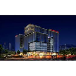 楼宇亮化工程设计、太原华之旭光电(在线咨询)、太原楼宇亮化
