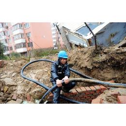 常州回收二手电缆线 溧阳电缆线回收公司