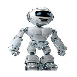 江苏手板模型加工厂CNC加工机器人打样就选金盛豪手板厂