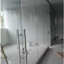 中空玻璃多少钱一方_小蓝开发区中空玻璃_江西汇投钢化厂家