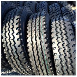 供应8.25R16全钢卡客车轮胎公路矿山花纹825R16
