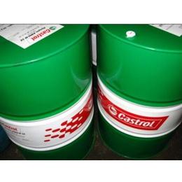 济南BP安能欣HTX320原厂,盛宏达润滑油