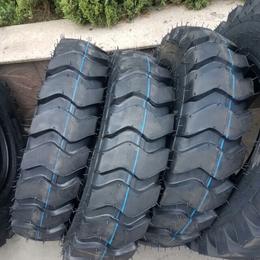 供应6.50-16小型铲车装载机轮胎E-3龙工花纹三包