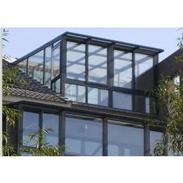 桑海开发区中空玻璃,中空玻璃 双层,汇投钢化厂(推荐商家)