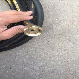 高压洗车软管耐高压钢丝洗车管洗车机泵专用清洗机软管