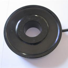电子磁性材料电磁铁 电磁吸盘H10030 直流