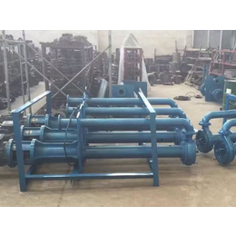 宏伟泵业(多图),不锈钢液下泵,液下泵