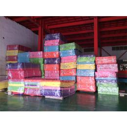 延吉发泡材料-PE发泡材料出售-山东新双宇(优质商家)