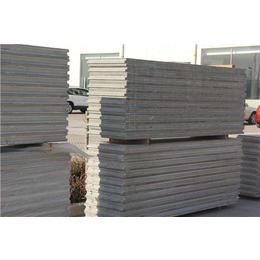 高密度板供应,永恒木业多层板,铜陵板