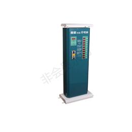 北京昊瑞昌供应居民小区停车棚专用充电桩