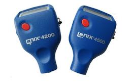德国QNix4200 4500数字涂层测厚仪