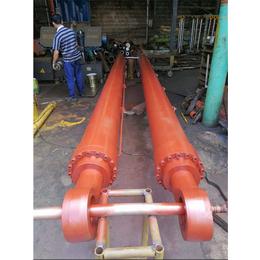 广州挖掘机油缸|金龙挖掘机油缸|广州挖掘机油缸定制