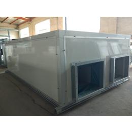 厂家直供吊顶式空调机组质优价廉