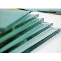 超白玻璃加急,超白玻璃,南京松海玻璃厂家(查看)