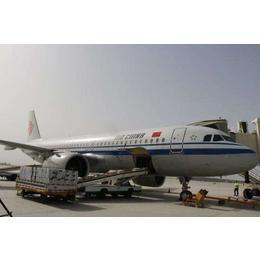 温州永强机场货运上门提货到达派送