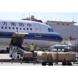 请问从浙江义乌发国内航空货运到乌鲁木齐是多少钱一公斤