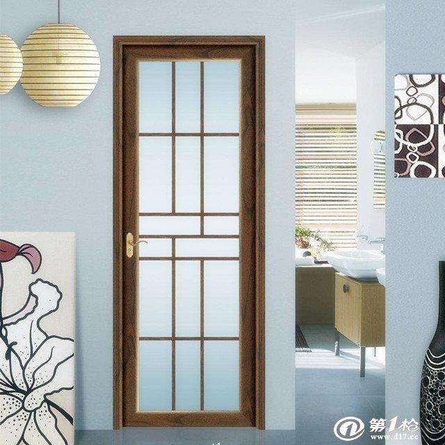 家装中门窗装修误区,你有遇到过吗?