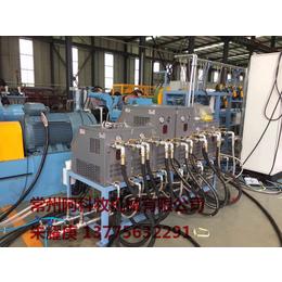 供应无锡挤出生产线控温专用模温机