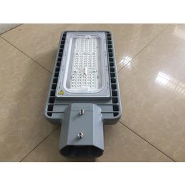 飞利浦80W LED路灯头BRP391 LED104 NW缩略图