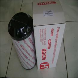 国产化0160D010BN4HC贺德克液压滤芯