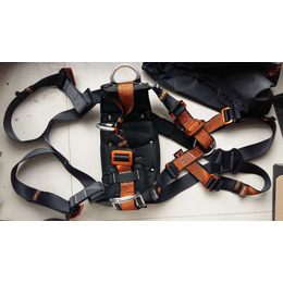 德国斯泰龙泰克SKYLOTEC安全带G-0030-HRS