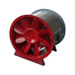 亚太风机批发-亚太风机-德州亚太集团物美价廉