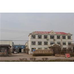 银龙机械厂(图),高速冲床哪里有,高速冲床