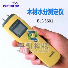 英国Protimeter_BLD5601数显木材水分计