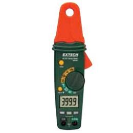 EXTECH 380950 真有效值迷你钳形表