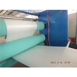 材_ps发泡板机器制造商-ps发泡板机器- 富士片材机厂家直销