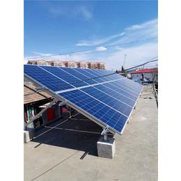光伏发电优势,光伏发电,天津金沃能源(查看)