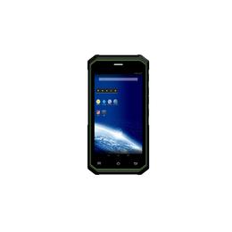 中国电科 HYP-508 手持式移动作业手持终端