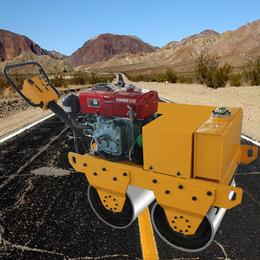 琼中压路机-冠森机械-3吨压路机价格