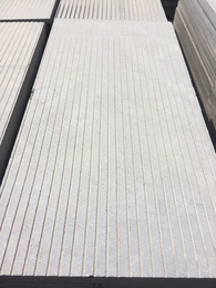 供应拉丝面青石板 机刨纹青石防滑石材 济宁嘉德石材有限公司