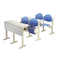 中小学课桌椅的安全性标准是什么