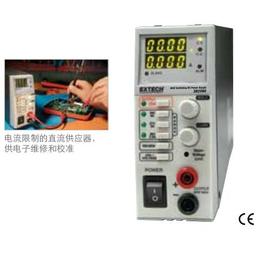 EXTECH 382260 80瓦特交换式直流电源供应器