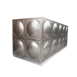 聚和方形保温水箱缩略图