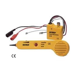 EXTECH 40180 音频发生器和放大器探头套装