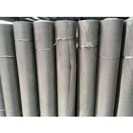 上海高密度不锈钢丝网-安平浚荃-高密度不锈钢丝网报价