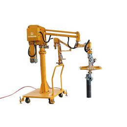 液压助力机械臂价格_助力机械臂_山东岳达产品性能稳定(查看)