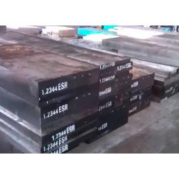 厂家批发Cr5Mo1V冷作模具钢Cr5Mo1V可代替什么材料