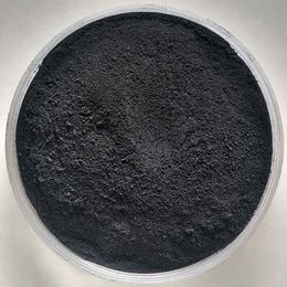 金属粉末  配重铁粉用途  高含量铁粉