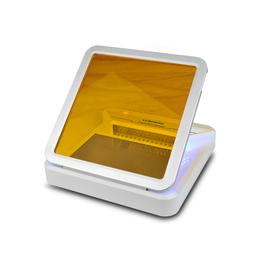 北京蓝光切胶仪-莱普特科学仪器公司-蓝光切胶仪供应商