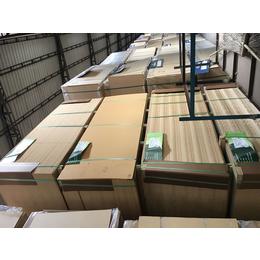 澳松板-富可木业厂商-澳松板报价
