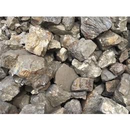 低硅铁粉生产厂家|低硅铁粉|安阳市郊豫北冶金厂(查看)