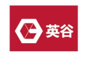 上海英谷安防科技有限公司