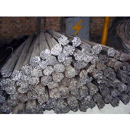 供应厂家直销DT4A纯铁 DT4A纯铁厚板