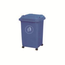 ZH-L5831垃圾桶