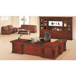 ZH-A01办公桌