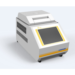 北京基因扩增仪供应商|莱普特科学仪器|北京基因扩增仪